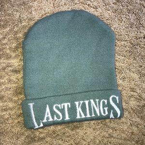9d9c91822 Last Kings   Poshmark